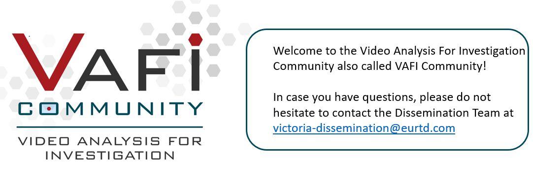 VAFI Community