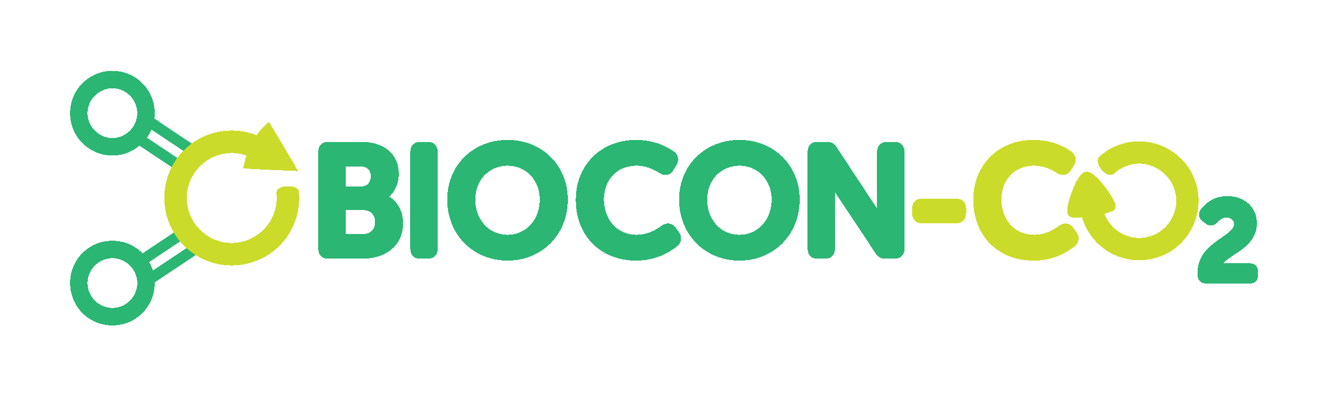 BIOCON-CO2 Community