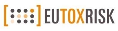 EU-ToxRisk
