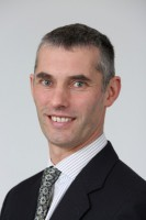 Dr Grant Crossingham