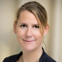 Sara Skogsater