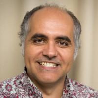 Carlos Triay
