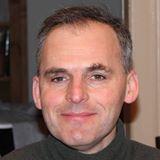 Thierry Hartmann