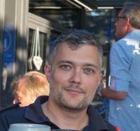 Andreas Herndler