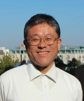 Satoshi Tadokoro