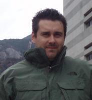 Vasilis Sourlas