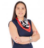 Susana Wong Chan