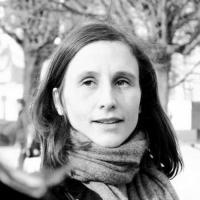 Marie-Alix Fauvel