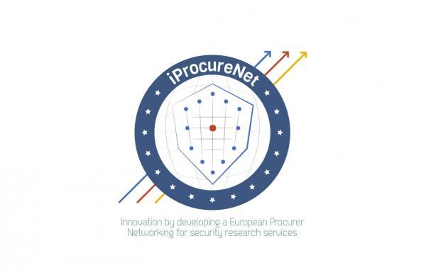 iProcureNet logo OPTION 1.jpg