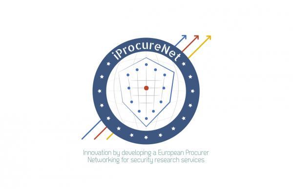 iProcureNet logo OPTION 2.jpg