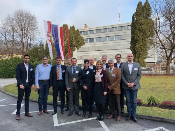 SAYSO 2nd experts' workshop - Salzburg - 11-12 January 2018.jpg