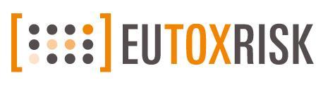 EU-ToxRisk Logo