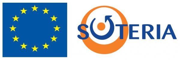 SOTERIA_EU-Emblem_v1